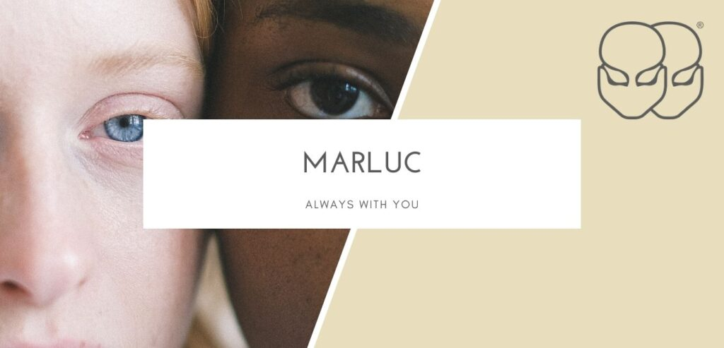 Marluc home page